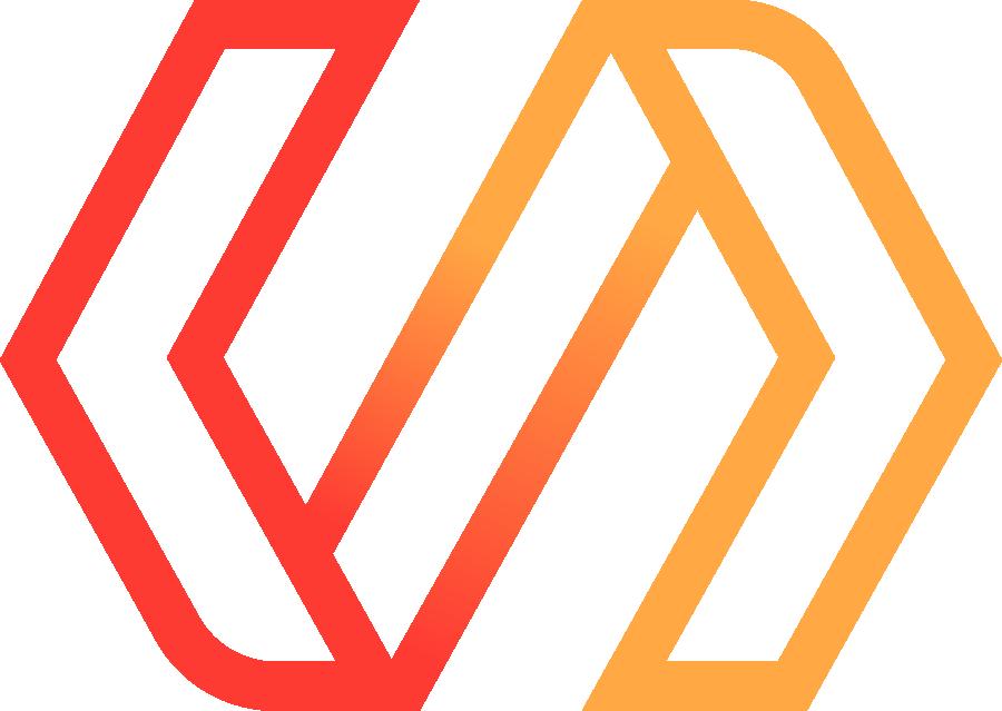 Изработка на уеб сайтове от Lab Forty